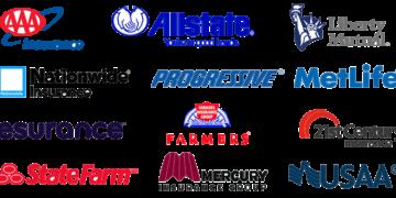 Insurance Companies