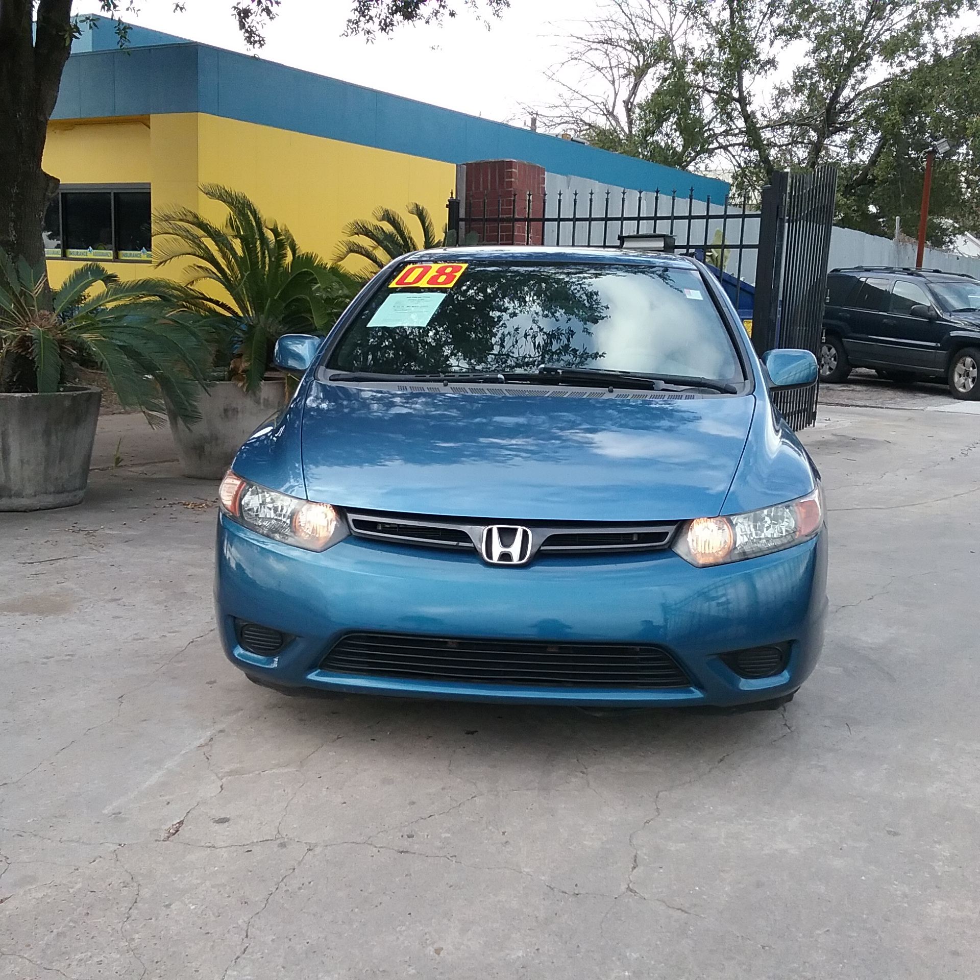 Auto Air Conditioning further Ae D B Bf Ec C Ce A furthermore B Uxzizol Sl Ac Ss likewise Full as well Mcxboyuuoyryubaz. on 2008 honda civic cabin air filter